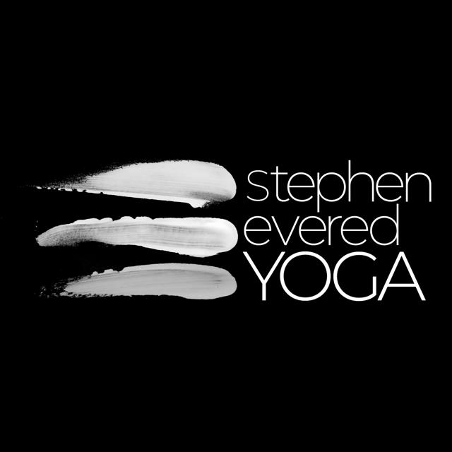 Stephen E